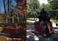 Image for Albert Woolson Memorial - Gettysburg, PA