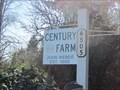 Image for John Weber Century Farm, Tillamook, OR