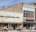 Image for J. R. Edwards Building - Logan Center Street Historic District ~ Logan, Utah