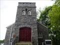 Image for Granite Presbyterian Church - Granite MD