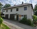 Image for Skuhrov u Havl.Brodu - 582 41, Skuhrov u Havl.Brodu, Czech Republic