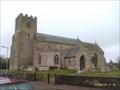 Image for St Mary - Tuddenham, Suffolk