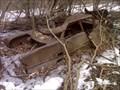 Image for Dead Vehicle in Oak Ridges, ON