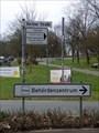 "Image for ""Berliner Straße"" - German Edition - Daun,RP, Germany"