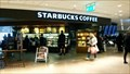 Image for Starbucks - terminal 5 - Arlanda Airport - Sweden
