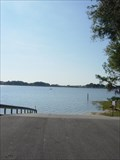 Image for Boat Ramp at Lake Miona Park