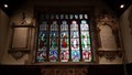 Image for Stained Glass Windows - St Mary-in-the-Elms - Woodhouse, Leicestershire