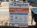 Image for Zagster bike rental