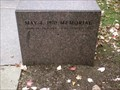 Image for Kent State Massacre - Kent, OH