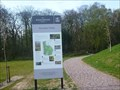 Image for Hem Heath Woods Nature Reserve - Stoke-on-Trent, Staffordshire.