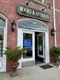 Image for The Book Cove - Pawling, NY