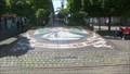 Image for Borough Of Morecambe & Heysham Mosaic, Morecambe, Lancashire