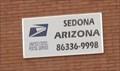 Image for Post Office - Sedona, AZ