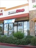Image for Game Stop - Soscol Ave -  Napa, CA