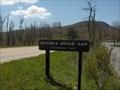 Image for Hughes River Gap