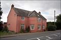Image for Old Turnpike House, Newbold on Stour, Warwickshire, UK