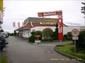 Image for McDonald's - Brühl, Hamburger Str., Germany