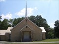 Image for Olive Branch Methodist Church
