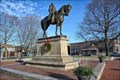 Image for General William F Draper - Milford MA