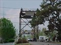 Image for Hwy. 24 Vertical Lift Bridge - Bourg, LA