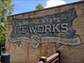Image for Sunshine State Ice Works - Lake Buena Vista, FL