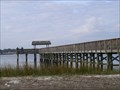 Image for Blue Cypress Park Fishing Spot - Jacksonville, FL