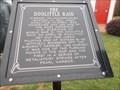 Image for The Doolittle Raid - Addington, OK