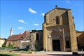 Image for Abbaye Saint-Fortuné - Charlieu, France