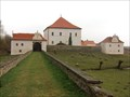 Image for Krepenice - Central Bohemia, Czech Republic
