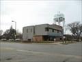 Image for Villa Park Police Station