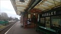 Image for Rothley Railway Station (Heritage Railway) - Great Central Railway - Rothley, Leicestershire