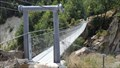 Image for Hängebrücke Biel-Aspen - Naters, VS, Switzerland