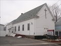 Image for Grace Wesleyan Church - Watertown, NY