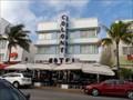 Image for Colony Hotel - Miami Beach, FL
