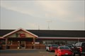 Image for Kwik Trip Travel Center - I-94 WB, Mauston, WI