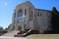 Image for LARGEST & OLDEST - Private Boy's School in Texas, San Antonio TX