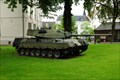 Image for Leopard 1V at Breda
