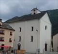 Image for St. Gotthard - Simplon, VS, Switzerland