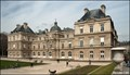 Image for Palais et Jardin du Luxembourg / Palace and Garden of the Luxembourg (Paris, France)