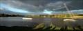 Image for TSN44 - Pays de la Loire, France