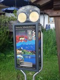 Image for Penny Smasher - Strandpromenade Hopfen, Germany, BY