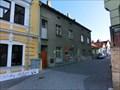 Image for Votice - 259 01, Votice, Czech Republic