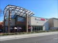 Image for Smashburger - Sunrise - Citrus Heights, CA
