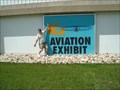 Image for Hall of Fame - Canadian Aviation Hall of Fame - Wetaskiwin, Alberta