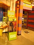Image for Kentucky Science Center - Louisville, KY