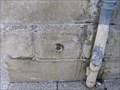 Image for benchmark Mairie Prahecq