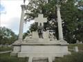 Image for Jacob C. Thomas Memorial - Wheeling, West Virginia