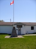 Image for Royal Canadian Legion, Branch 559 - Lisle