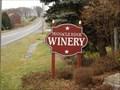Image for Pinnacle Ridge Winery