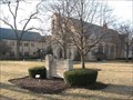Image for First Congregational Church of Western Springs (IL)
